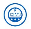 NuMKW Multi-kW Fibers