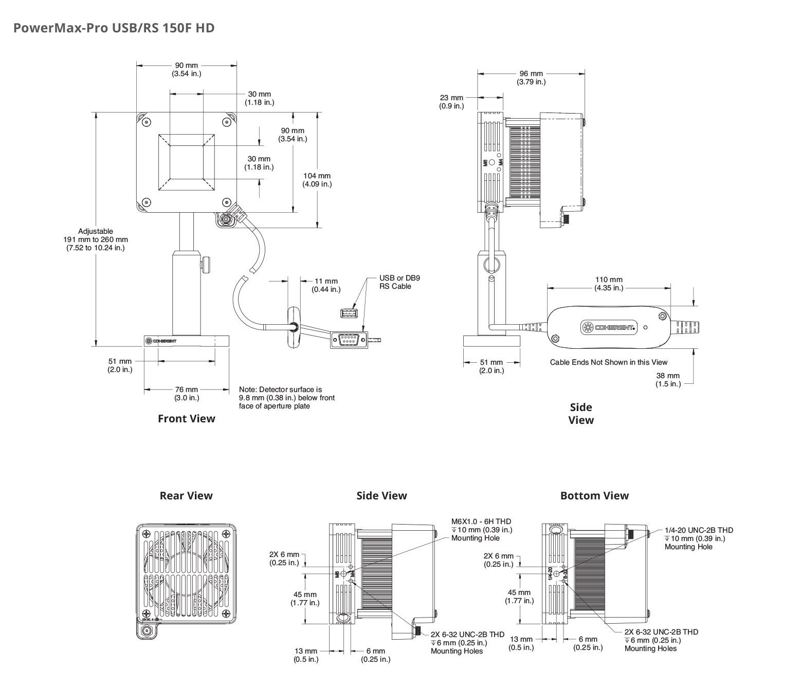 ... powermax pro usbrs sensors cohe powermax pro 150f hd drawing powermax pro usb rs sensors powermax · procare 1000 wiring diagram ...