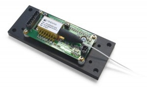SureLock 785/830/976/1064nm Butterfly OEM Laser Module