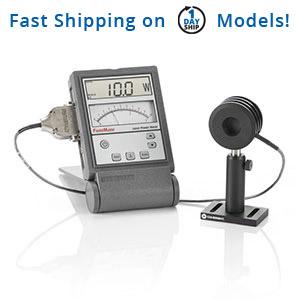Reduced Price Power Meter/Sensor Bundles