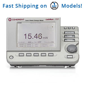 LabMax-TOP 1 Day Ship Models Available