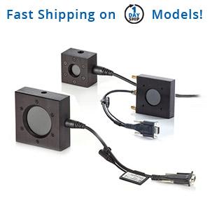 PowerMax RS sensors