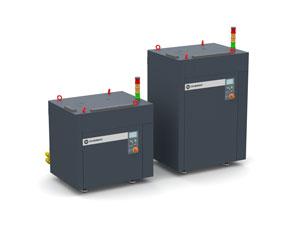 high power laser, surface treatment, high power lasers, HighLight-FL