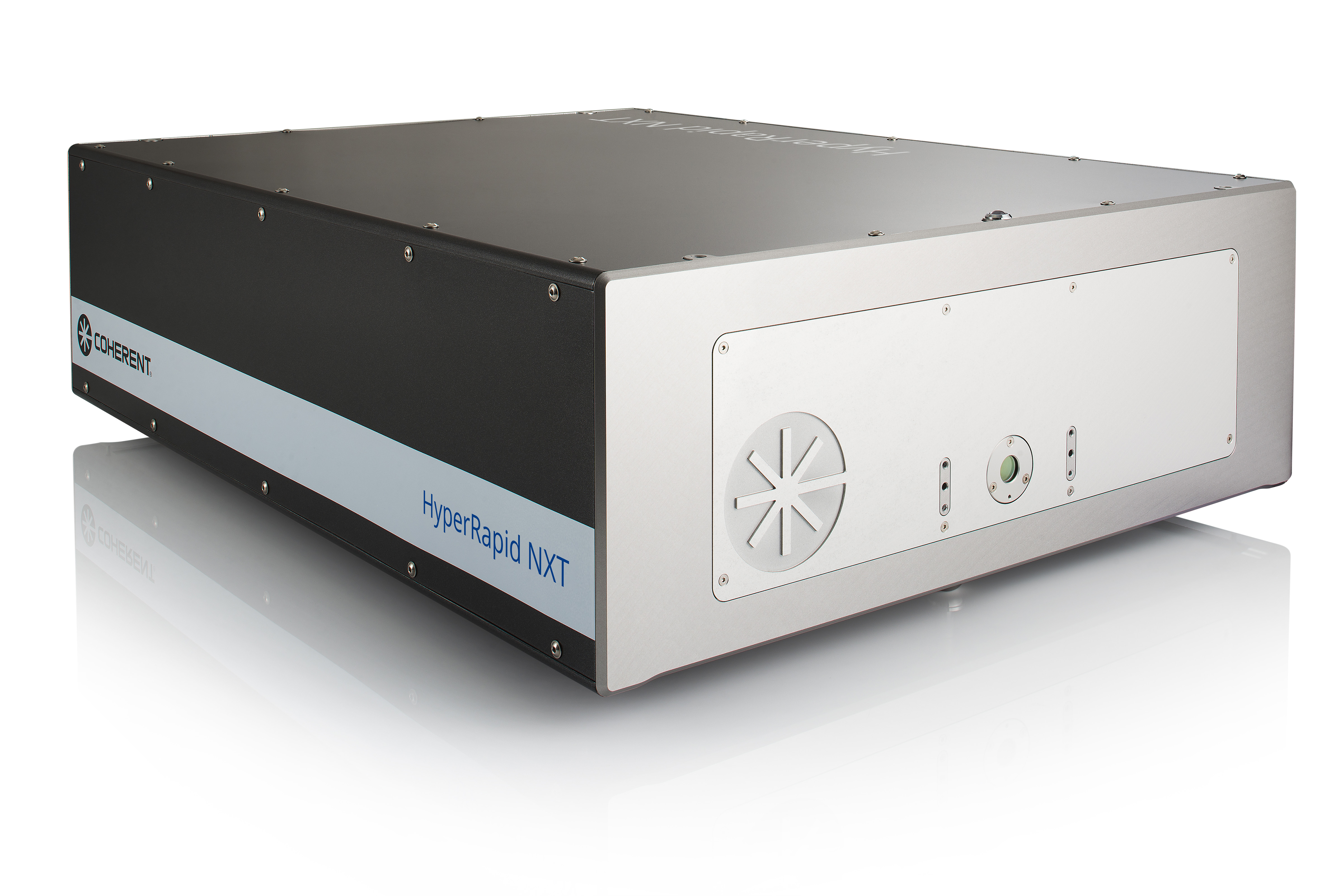 HyperRapid NX/NXT - Industrial Picosecond Laser