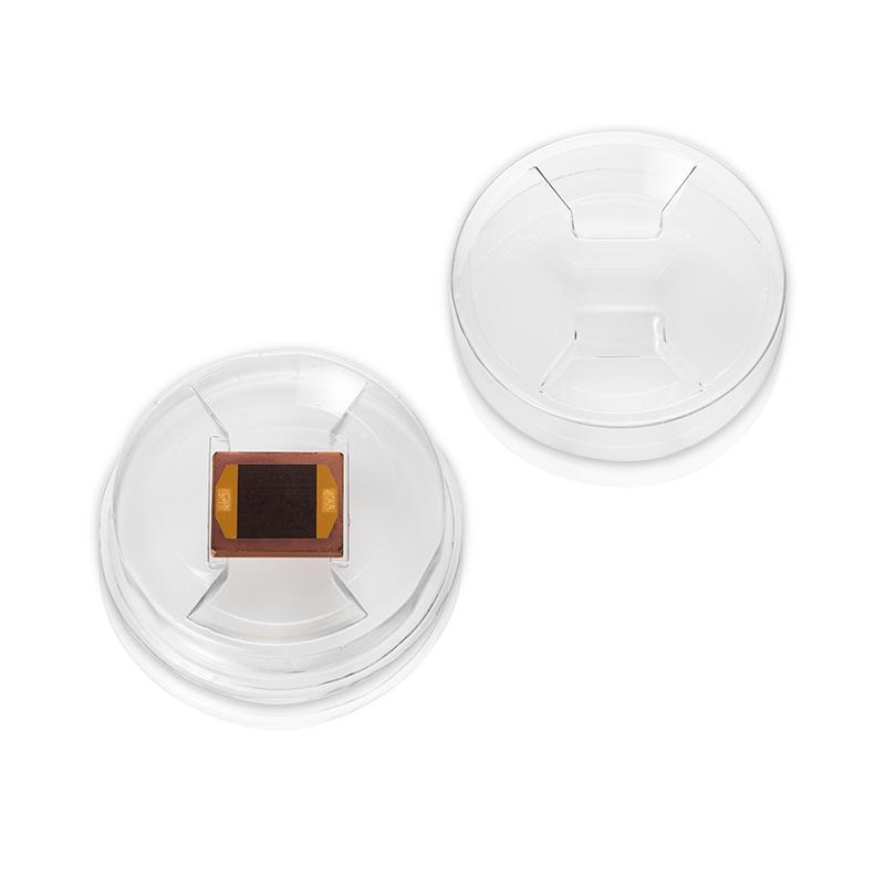 15 mm OEM Sensors