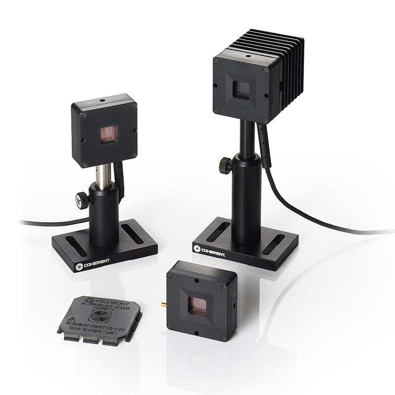 PowerMax-Pro 15mm OEM Sensors