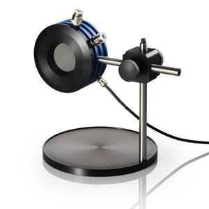 PowerMax BB+ kW Sensors