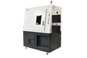 Automatic Tube Marking Laser System