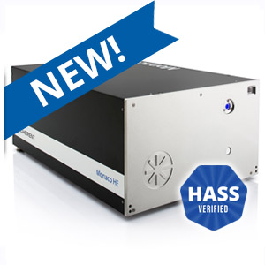 NEW - Monaco HE High-Energy, Versatile Ultrafast Ytterbium Amplifier