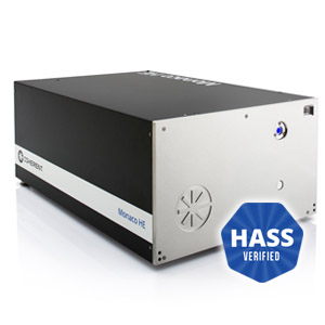 Monaco HE High-Energy, Versatile Ultrafast Ytterbium Amplifier