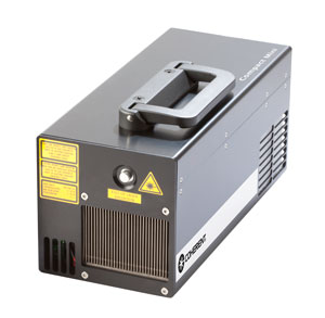 Compact Series Direct Diode Lasers