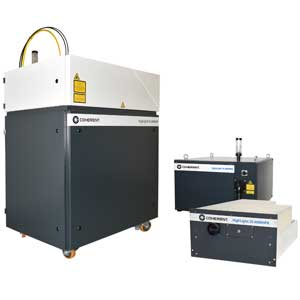 HighLight DL Series | Fiber Coupled Diode Laser Series for Laser Welding, Cladding, more