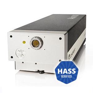 AVIA NX nanosecond laser