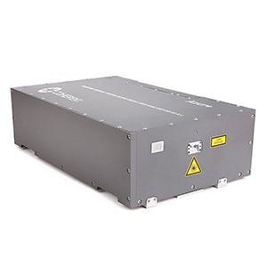 Azure, CW deep UV laser