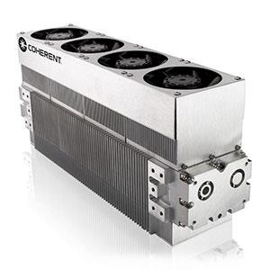 CO2 Lasers, Diamond GEM-Series