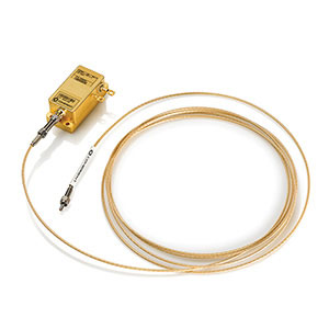 High brightness fiber coupled diode laser