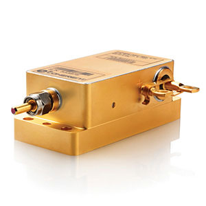 diode lasers, Fiber Coupled Laser Diodes, Coherent