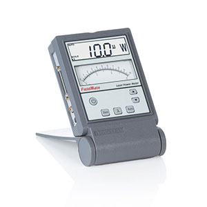 Laser Power Meter, FieldMate