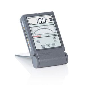 Laser Power Meter, FieldMate