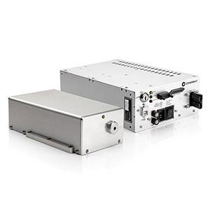 continuous wave laser, genesis cx stm laser