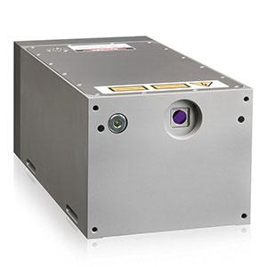 Short-Pulse Lasers