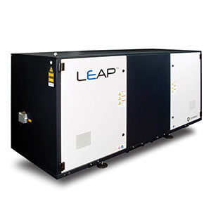 LEAP Excimer Lasers | Coherent