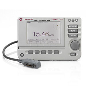 Laser Power and Energy Meter, LabMax-TOP GPIB