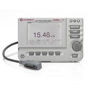 Laser Power Meter, LabMax-TO