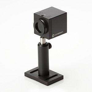 LaserCam HR-InGaAs