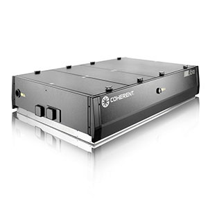 Coherent Libra One-Box Ti:Sapphire amplifier
