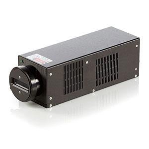 Magnum II High-Power Line Generator Laser