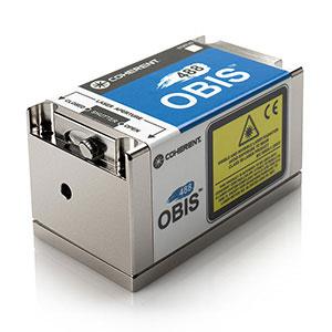 OBIS LX/LS