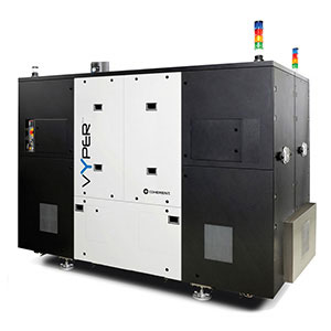 VYPER Series Lasers | Coherent