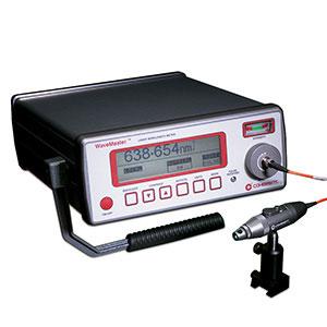 WaveMaster Wavelength Meter