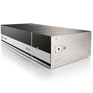 ultrashort pulse laser, USP, femtosecond laser