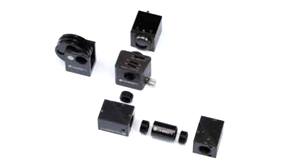 Beam Diagnostic Accessories