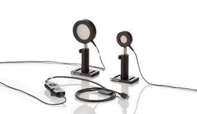 PowerMax-USB/RS Sensors