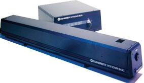 INNOVA 300C Laser