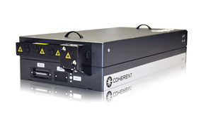 Opera F and Opera HP Optical Parametric Amplifiers for Yb Systems