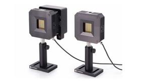 PowerMax-Pro Sensors