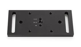 kW PowerMax-Pro Mounting Plate