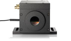 kW PowerMax-Pro Sensor Front