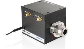 kW PowerMax-Pro Sensor with Optional QBH Adapter