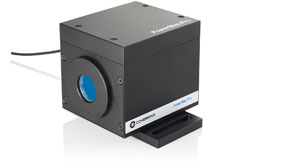 kW PowerMax-Pro Sensor on Mounting Plate