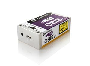 OBIS XT 349
