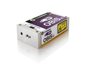 OBIS XT 360