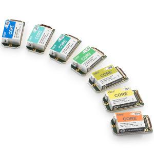 OBIS CORE LS Compact Laser