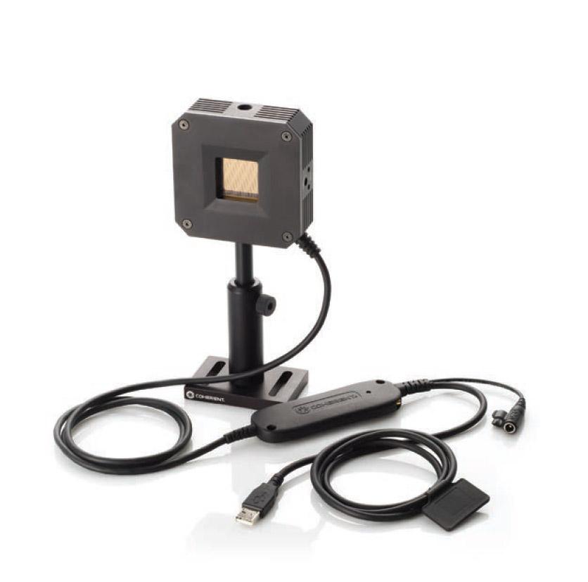 PowerMax-Pro USB/RS Sensors