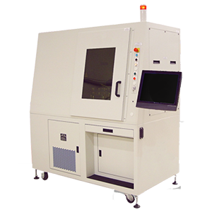 UW180 Universal Laser Workstation
