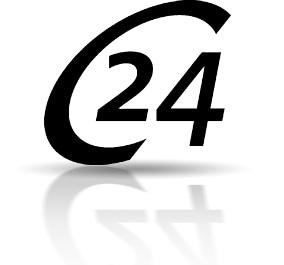 C24 Program